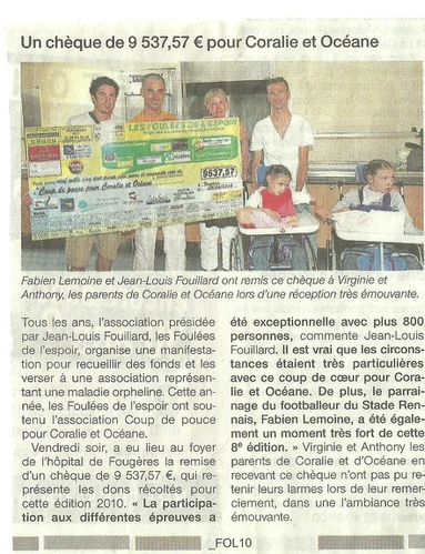 remise cheque foulee fougeres 001
