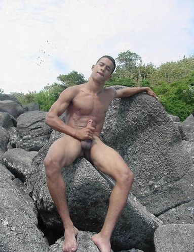 jeune minet gay rencontre gay tourcoing