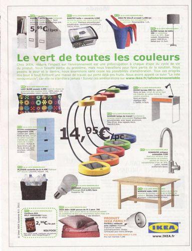 Ikea-liste-renouvelable-3.JPG