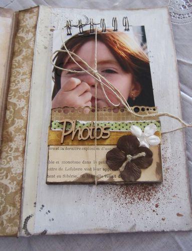 album-aettre-sur-blog-janv-2012-044.JPG