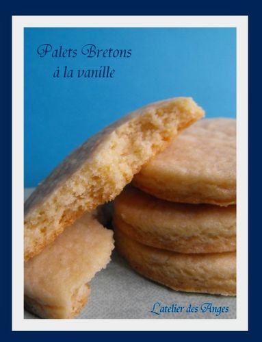 Palets bretons 1