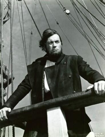 gregory-peck-as-captain-ahab-moby-dick.jpg