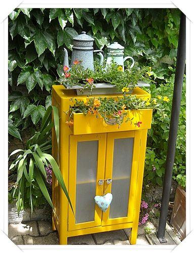 meuble-fleuri-1-copie-1.jpg