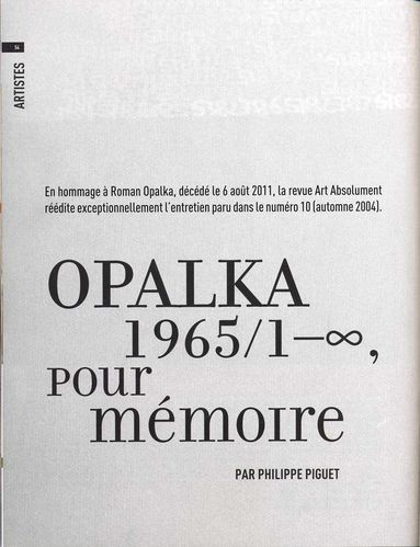 Opalka-1----art-absolument---n--44--nov.-dec.-2011.jpg