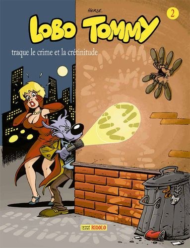 Couverture-Lobo-Tommy-tome-2.jpg