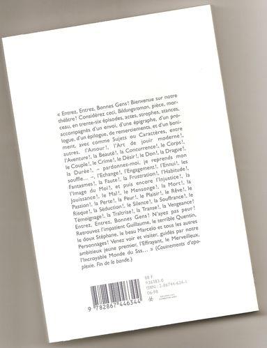Numériser0030-copie-1