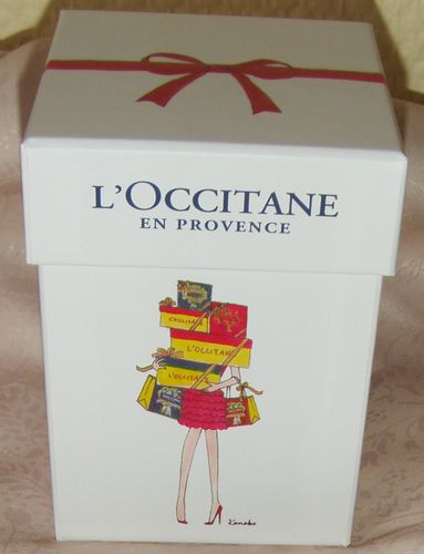 mini-box-l-occitane.JPG