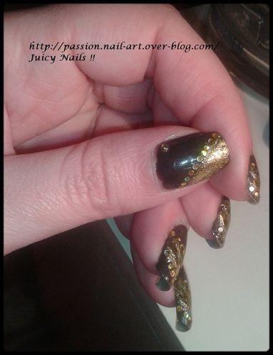nail-art1.jpg