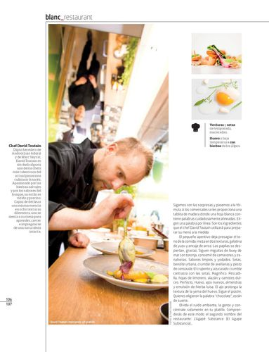 blanc_restaurant--LAgape-Substance-page-002.jpg
