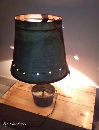 Lampes-1229.jpg