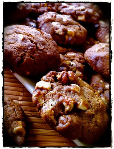 cookies-3-copie-1.jpg