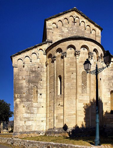 460px-St-Florent-cathedrale-abside.jpg