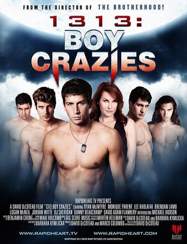 1313-BOY-CRAZIES.jpg