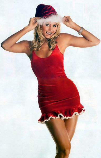 stacy-keibler-christmas-010.jpg