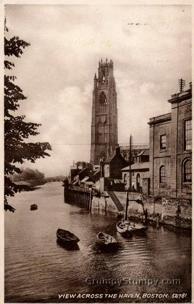 Boston-Lincolnshire.jpg
