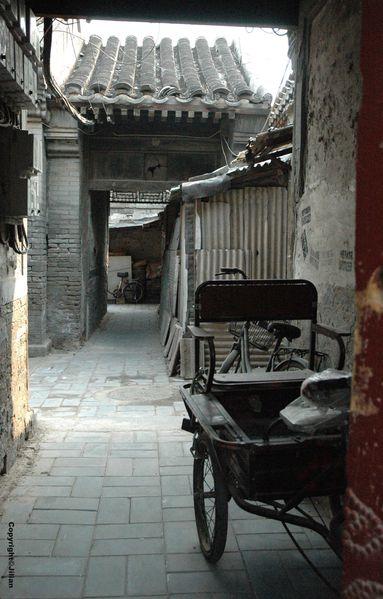 Xiaoxiangfeng hutong - Avril 2011 206 copy