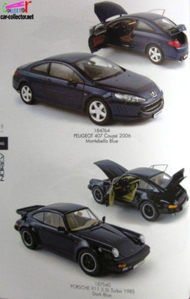 catalogue-norev-collection-2011 (46)