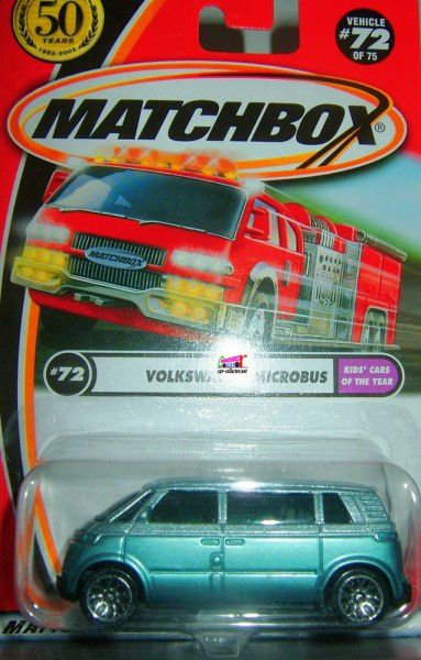 volkswagen-microbus-matchbox-kids-car-of-the-year