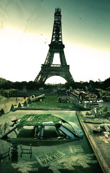 28_months_later_by_geodex-d34bkz7.jpg