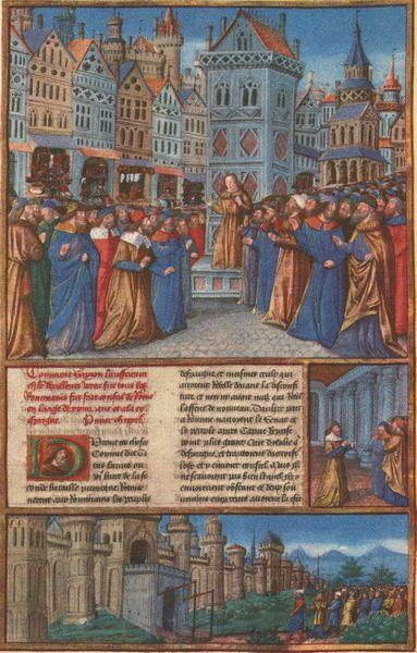 Ville-au-Moyen-Age---big.jpg