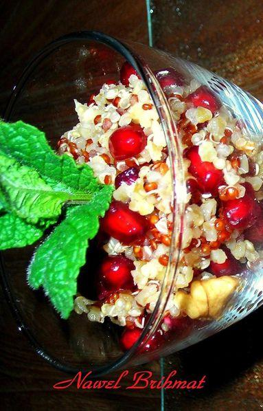 dessert quinoa 4-copie-1
