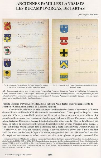 Bulletin-Centre-Genealogique-Landes-113-2.jpg