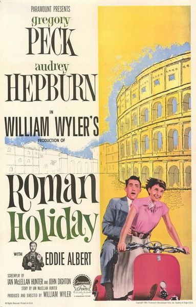 Roman-Holiday.jpg