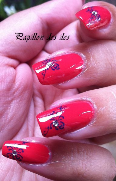 OPI-LUNCH-AT-THE-DELHI 6127