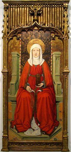 Huguet-Magdalena--1470--fondation-Godia--Barcelone.jpg