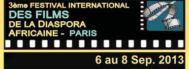 3eme-Festival-International-de-Films-de-la-Diaspor-copie-1.jpg