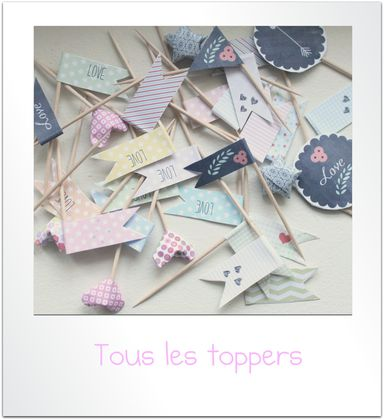 toppers-3965.JPG