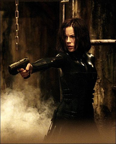 Kate_Beckinsale_Underworld.jpg