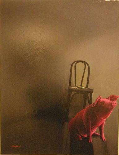 GIACOBAZZI---Un-coin-d-atelier---2000---Huile-sur-toile---1.JPG