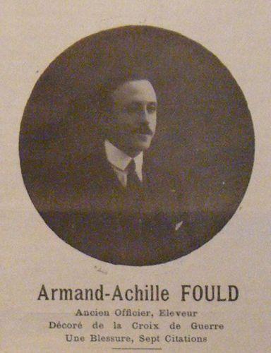 Armand-Achille-Fould.jpg