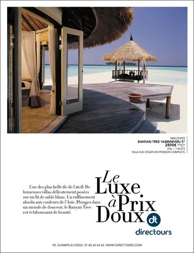 banyan_tree_maldives.jpg