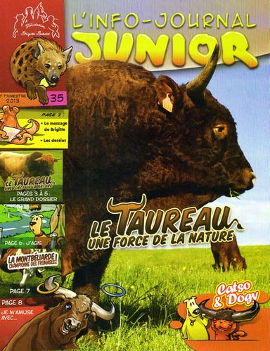 Info-journal-junior-n-35-2eme-trimestre-2013.jpg