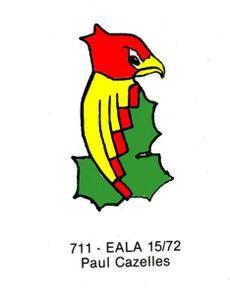 EALA-15-72_WEB.jpg