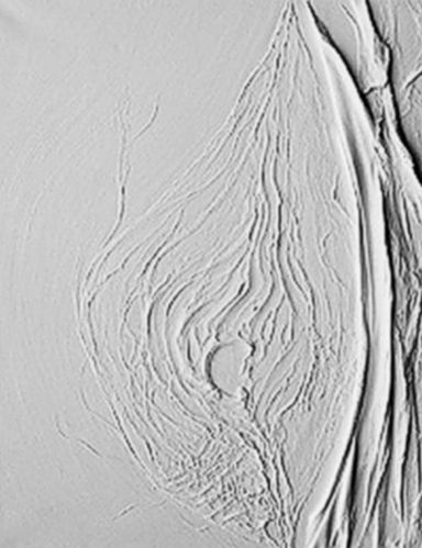 Texture-Without-Colour-by-Maggie-Ayres.jpg