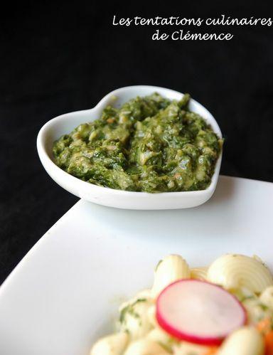 pates-bagnetto-legumes-croquants3.jpg