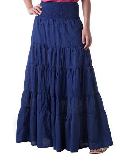 promod-longue-jupe-juponnee-bleu.jpg