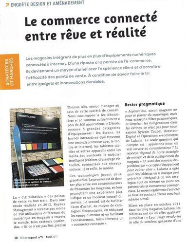 Filiere-Sport-avril-2013.JPG