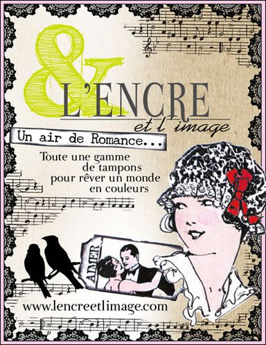 Affiche-collection-5---Romance.jpg