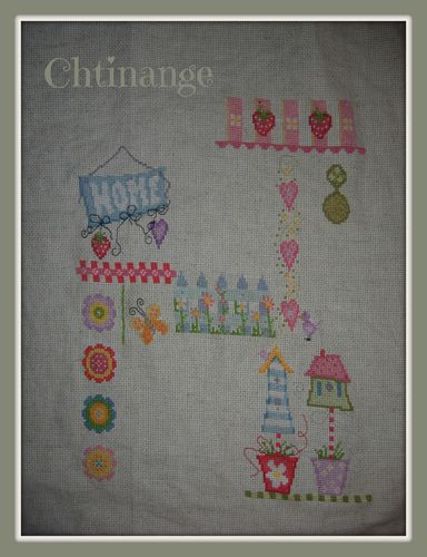 003-chtinange-8.jpg