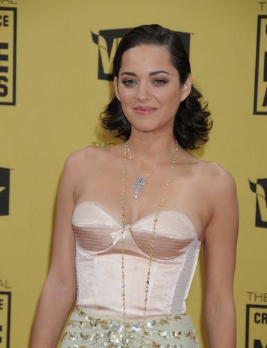 Marion-Cotillard-diamants.jpg