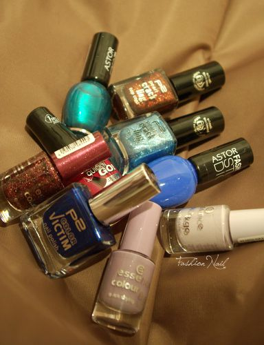 Vernis-a-ongles-1