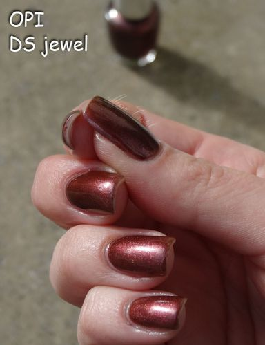OPI-DS-jewel-04.jpg
