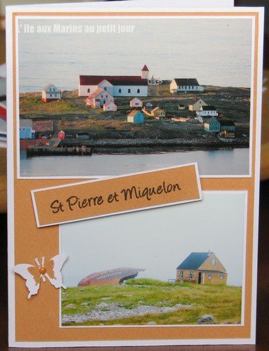 Carte-St-Pierre-et-Miquelon-7593.JPG