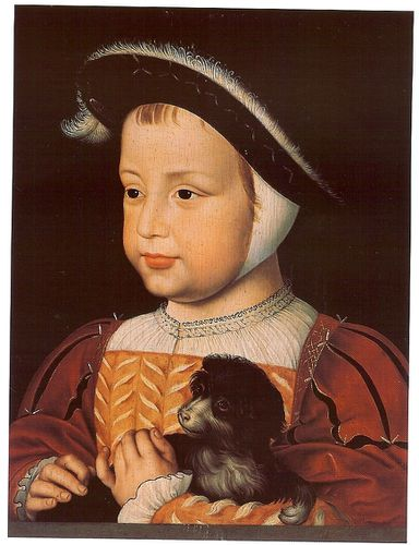 jean-clouet-portrait-d-henri-II-enfant-002.jpg