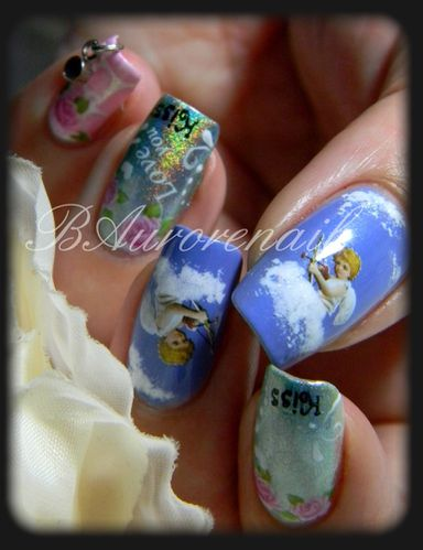 water-decal-ange-et-vernis-holographique-2.jpg