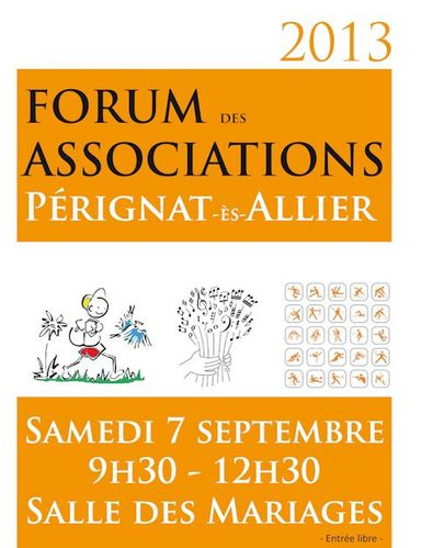 Forum-20associations-202013-20mini.jpg